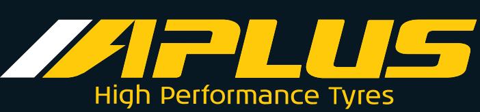 aplus-tyre-manufacturer