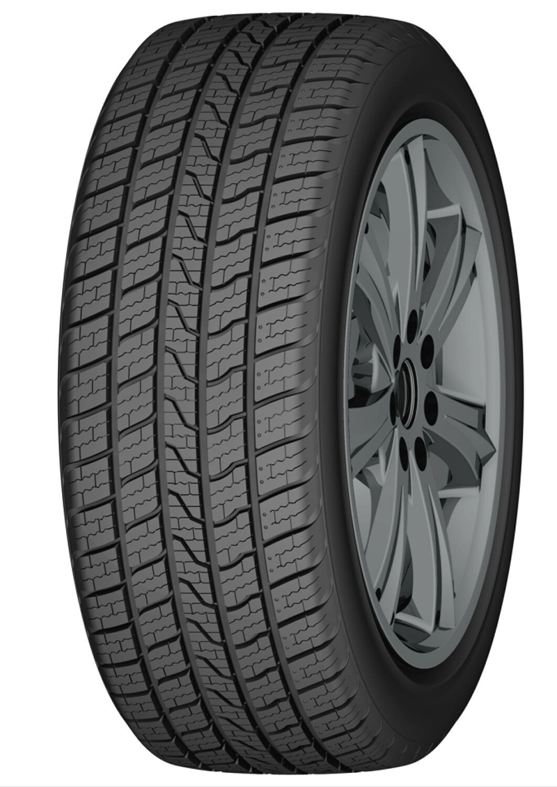 ALL SEASON TYRE A909 FEATURES,MANUFACTURE,EXPORTER
