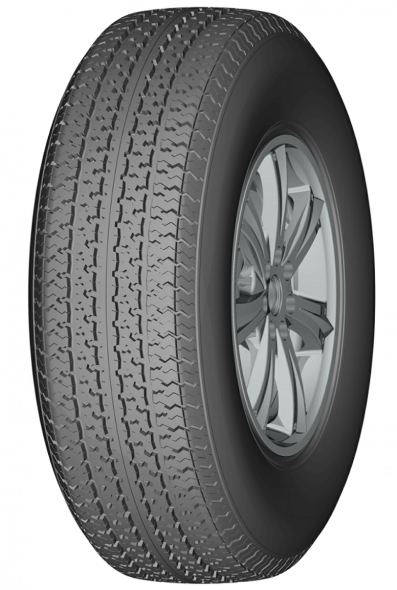 APLUS ST TRAILER TIRES,FACTORY,MANUFACTURER,SUPPLIER.